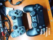 Used Ps4 Pads | Video Game Consoles for sale in Nairobi, Nairobi Central