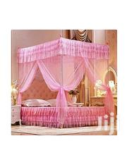 Mosquito Net With Metallic Stand | Home Accessories for sale in Nairobi, Embakasi