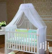Baby Cot Mosquito Nets | Home Accessories for sale in Nairobi, Waithaka