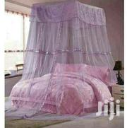 Decker Mosquito Nets | Home Accessories for sale in Nairobi, Umoja II