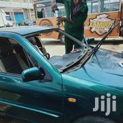 Windscreens For Various Vehicles | Vehicle Parts & Accessories for sale in Nairobi, Nairobi Central