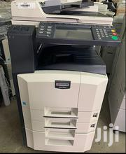 Tested And Verified Kyocera Km2560 Photocopier Machine Heavy Duty   Computer Accessories  for sale in Nairobi, Nairobi Central