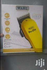 Wahl Pro Clip Shaving Machines | Tools & Accessories for sale in Nairobi, Nairobi Central