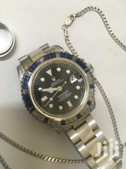 Automatic Rolex Quality Timepiece | Watches for sale in Nairobi, Nairobi Central