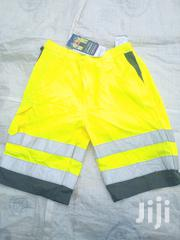 Safety Reflective Shorts | Safety Equipment for sale in Kiambu, Township E
