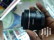 Camera Lenses In All Types And Sizes Ranging | Cameras, Video Cameras & Accessories for sale in Nairobi, Nairobi Central