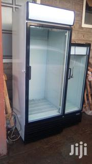 Fridges For Sale At Affordable Prices | Store Equipment for sale in Nairobi, Roysambu