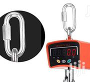 Ideal Commercial Weighing Scale Machine | Store Equipment for sale in Nairobi, Nairobi Central