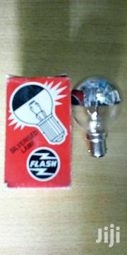 Theatre Light Halogen Bulb 24v 40W | Electrical Equipments for sale in Nairobi, Nairobi Central