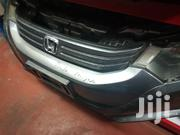 Honda Insight Nose Cut 2010 | Vehicle Parts & Accessories for sale in Nairobi, Nairobi Central