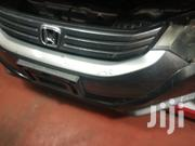 Honda Insight 2010 Nose Cut | Vehicle Parts & Accessories for sale in Nairobi, Nairobi Central