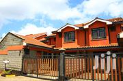 Conveniently Located Off Waiyaki Way Opposite Sigona Golf Club, The De | Houses & Apartments For Sale for sale in Nairobi, Kilimani