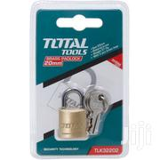 Total Padlocks | Home Accessories for sale in Nairobi, Viwandani (Makadara)
