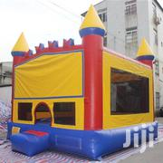 Bouncing Castle From | Party, Catering & Event Services for sale in Nairobi, Parklands/Highridge