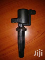 Ignition Coils For Ford Mazda | Vehicle Parts & Accessories for sale in Nairobi, Woodley/Kenyatta Golf Course