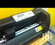 Black Redsail Rs720c Plotter Machines | Farm Machinery & Equipment for sale in Nairobi, Nairobi Central