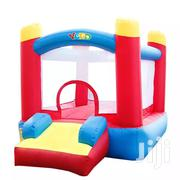 Bouncing Castle | Toys for sale in Nairobi, Parklands/Highridge
