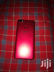 New Tecno Camon X Pro 64 GB Red | Mobile Phones for sale in Nairobi, Nairobi South