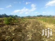 3/4 Acre Land for Sale Touching Thika-Nairob Road Near Kabati Fly-Over | Land & Plots For Sale for sale in Murang'a, Kimorori/Wempa