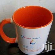 Mugs,Cups,Plates,Travel Bottles. | Kitchen & Dining for sale in Nairobi, Nairobi Central