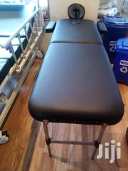 Portable Massage Bed | Salon Equipment for sale in Nairobi, Nairobi Central