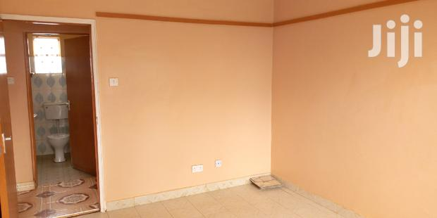 Kinoo Two Bedroom In Nairobi Central Houses Amp Apartments
