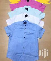 Cotton T-shirts And Shirts | Clothing for sale in Nairobi, Nairobi Central