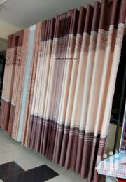 Elegant Curtains | Home Accessories for sale in Nairobi, Ngara