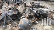 Diff For Daf And Actros | Vehicle Parts & Accessories for sale in Mombasa, Jomvu Kuu