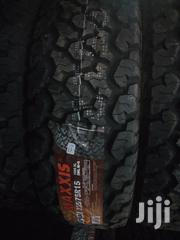 Tyre 215/75 R15 Maxxis Bravo | Vehicle Parts & Accessories for sale in Nairobi, Nairobi Central