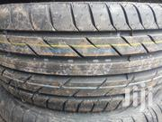 225/45 R17 Achilles Made In Indonesia | Vehicle Parts & Accessories for sale in Nairobi, Nairobi Central