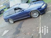 Subaru Legacy 2005 Blue | Cars for sale in Nyeri, Iriaini