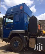 Sinotruk 6x4 For Sale | Trucks & Trailers for sale in Nairobi, Embakasi