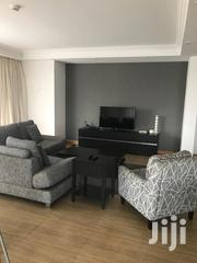 2 Bedroom All En Suite Furnished Apartment Yaya, Centre, Nairobi | Houses & Apartments For Rent for sale in Nairobi, Kilimani