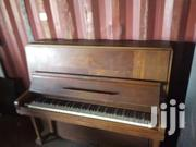 Ex Europe Grand Piano (Not Electric) | Musical Instruments for sale in Kajiado, Kitengela