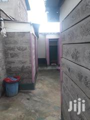 Single Rooms Tolet | Houses & Apartments For Rent for sale in Nairobi, Nairobi West