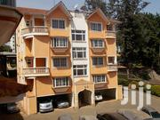 4 BR + SQ DUPLEX APARTMEN | Houses & Apartments For Rent for sale in Nairobi, Karura