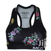 Ladies Gym Sports Fitness Bra | Clothing for sale in Nairobi, Nairobi West