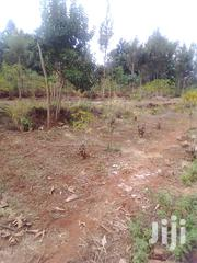 Koma Kangundo Road 3 Acres Asking 2.5m Per Acre. | Land & Plots For Sale for sale in Machakos, Tala