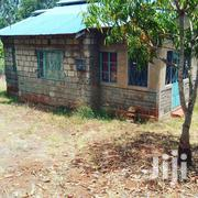 2 Acres, With A 3 Roomed House For Sale At Maragua Ridge | Land & Plots For Sale for sale in Murang'a, Kambiti