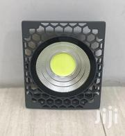 50,100,150,200 Watts Flood Light | Home Accessories for sale in Nairobi, Nairobi Central