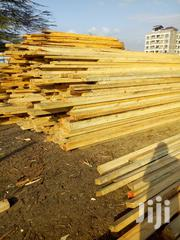 Cypress For Roofing | Building Materials for sale in Nairobi, Eastleigh North