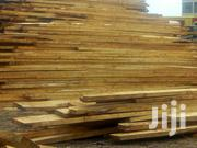 Cypress Timber | Building Materials for sale in Mombasa, Majengo