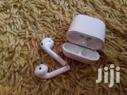 Apple Airpods | Accessories for Mobile Phones & Tablets for sale in Nairobi, Karen