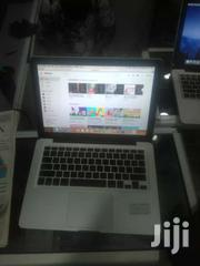 Macbook Pro I5 HDD 500gb 4gb Ram   Laptops & Computers for sale in Nairobi, Nairobi Central