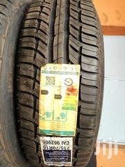 Tyre 215/70 R16 Bf Goodrich | Vehicle Parts & Accessories for sale in Nairobi, Nairobi Central