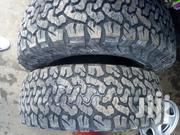 265/70R16 BF Goodrich Tyres | Vehicle Parts & Accessories for sale in Nairobi, Nairobi Central