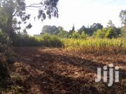 2.5acres Very Prime Land For Sale | Land & Plots For Sale for sale in Nakuru, Naivasha East