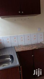3 Bedroom Bungaloo In Rongai Town | Houses & Apartments For Sale for sale in Kajiado, Ongata Rongai