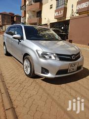 Car Hire For Ksh.2500/24hrs | Automotive Services for sale in Mombasa, Mikindani